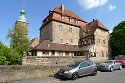 KalchreuthSchlossWest