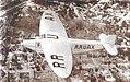 Kalinin K-4 over Kharkiv, 1928.jpg