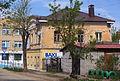 Kaluga 2013 Dostoevskogo 32 14RT.jpg