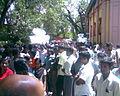 Kamala Surayya Funeral Sahitya Akademi Image235.jpg