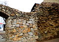 Kamienna Góra, fragment muru przy ul. Spacerowej (Aw58).jpg