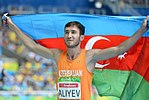 Kamil Aliyev at the 2016 Summer Paralympics – Men's long jump (T12) 11.jpg
