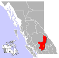 Kamloops, British Columbia Location.png