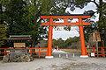 Kamo-wakeikazuchi-jinja01n4272.jpg