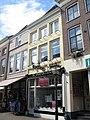 Kampen Oudestraat (37).JPG