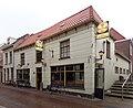 Kampen Voorstraat 91-93.jpg