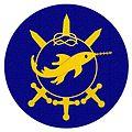 Kampfabzeichen der Kleinkampfmittel 4. Stufe.jpg