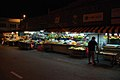 Kampung Jawa, 75100 Melaka, Malaysia - panoramio.jpg