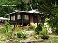 Kampung house in Telok Gadong.jpg