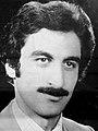 Kamran Nejat-Ullahi.JPG