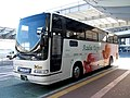 Kan-etsu-Kotsu 3528 Azalea-Express.jpg