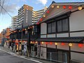 Kanayama Komachi01.jpg