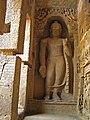 Kanheri Budda.jpg
