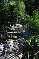 Kaniv Stairway on Chernecha Hill.JPG