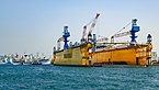 Kaohsiung Taiwan Floating-dock-Jong-Shyn-01.jpg