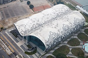 Kaohsiung Taiwan Kaohsiung-Exhibition-Center-03.jpg