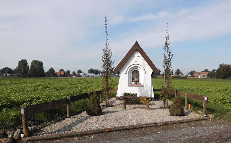 File:Kapel Hevelweg Melden.jpg