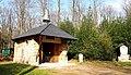 Kapelle Giersberg - Rott.jpg