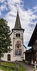 Kapelle St. Martin-Caplutta Sogn Martin. (actm) 07.jpg