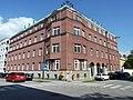 Kaplanhofstraße 1 (1).JPG
