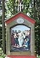 Kaplička křížové cesty v Brtníkách-X (Q104873519) 02.jpg