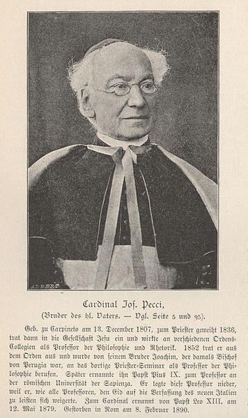 File:Kardinal Giuseppe Pecci JS.jpg