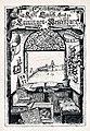 Karl Emich Leiningen Exlibris 1895.jpg