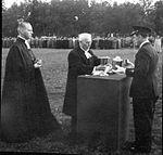 Karl Hugo Berggren 1943.jpg