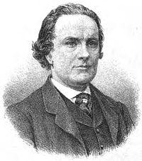 Karl Oskar Arnoldson.jpg