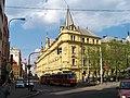 Karlovo náměstí, městský soud.jpg