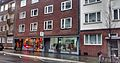 Karlsgraben Aachen Dezember 2014 (4).jpg