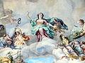 Karlskirche Fresco - Hoffnung 1.jpg
