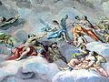 Karlskirche Frescos - Caritas 2.jpg