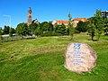 Karlsrofältet Änggården 02.jpg