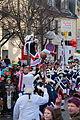 Karnevalsumzug Meckenheim 2013-02-10-1993.jpg