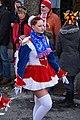 Karnevalsumzug Meckenheim 2013-02-10-2091.jpg