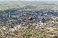 Karren - Seilbahn (Gondel) - panoramio.jpg