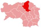 Aflenz Kurort - Austria