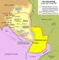 Karte Chaco-Krieg.png