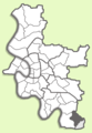 Karte D Garath.png