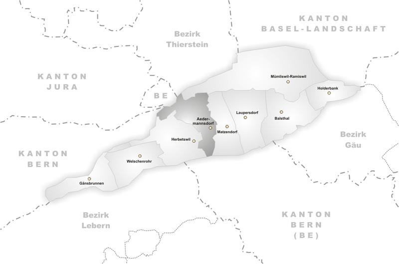 File:Karte Gemeinde Aedermannsdorf.png