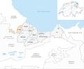 Karte Gemeinde Berg 2007.png