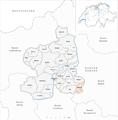 Karte Gemeinde Birrhard 2014.png