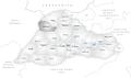Karte Gemeinde Bourrignon.png