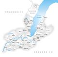 Karte Gemeinde Collex-Bossy.png