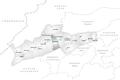 Karte Gemeinde Cortébert.png