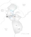 Karte Gemeinde Eggerberg.png