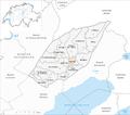 Karte Gemeinde Engollon 2007.png