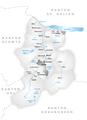 Karte Gemeinde Haslen GL 2006.png