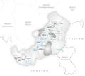 Karte Gemeinde Samedan.png